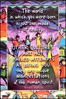 cultural-org